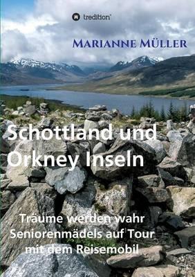 Traume Werden Wahr, Band 3 by Marianne, Dip Muller