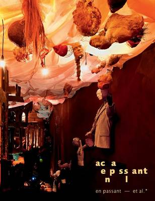 En Passant Et Al.* by Ingrid Pfeiffer, Max Hollein