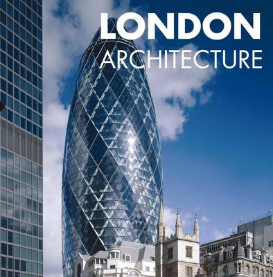 London Architecture by