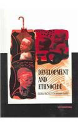 Development and Ethnocide Colonial Practices in the Andaman Islands by Sita Venkateswar