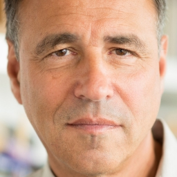 Anthony Horowitz Books and Book Reviews | LoveReading