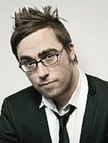 Danny Wallace - Author Picture