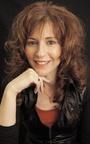 Alison Goodman