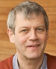 Axel Scheffler - Author Picture