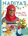Nadiya Hussain - Author Picture