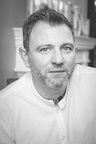 Brian Conaghan Book and Novel