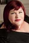 Cassandra Clare - Author Picture