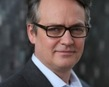 Charlie Higson - Author Picture