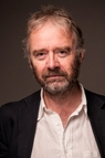 Paul Dowswell - Author Picture