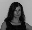 Rebecca Westcott - Author Picture