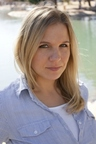 Erin Jade Lange - Author Picture