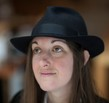 Frances Hardinge - Author Picture