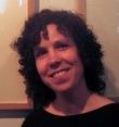 Gemma Merino - Author Picture