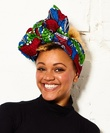 Gemma Cairney - Author Picture