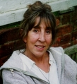 Helen Oxenbury - Author Picture