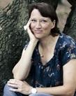 Jane Porter - Author Picture
