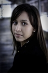 Jasmine Warga - Author Picture