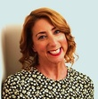 Jenny Colgan - Author Picture