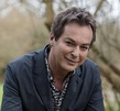 Julian Clary - Author Picture