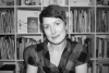 Kim Geyer - Author Picture