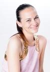 Lara Williamson - Author Picture