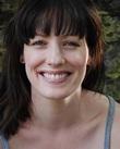 Lisa Williamson - Author Picture
