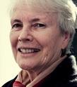 Elizabeth Laird - Author Picture