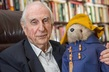Michael Bond - Author Picture