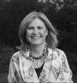 Maria Farrer - Author Picture
