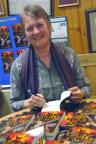 Pauline Chandler
