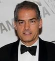Philip Kerr - Author Picture