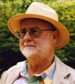 Robert Swindells - Author Picture