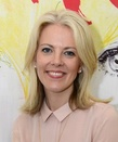 Sarah Crossan - Author Picture