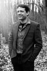 Stuart Fryd - Author Picture