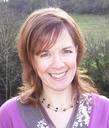 Tracey Corderoy - Author Picture