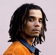 Akala - Author Picture