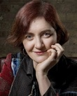Emma Donoghue - Author Picture