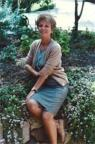 Inga Moore - Author Picture