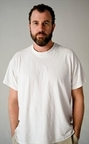 James Frey, Nils Johnson-Shelton - Author Picture