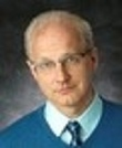 Jeff Giles - Author Picture