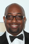 Kwame Alexander - Author Picture