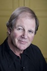 Michael Morpurgo - Author Picture