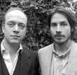 Andrew Prentice, Jonathan Weil - Author Picture