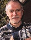 Stefan T  Buczacki, Beverley Buczacki - Author Picture