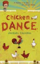 Chicken Dance by Jacques Couvillon
