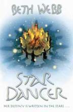 Star Dancer by Beth Webb