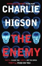 The Enemy (The Enemy series 1) by Charlie Higson