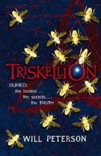 Cover for Triskellion by Will Peterson