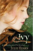 Ivy by Julie Hearn