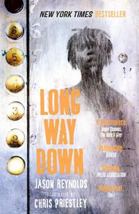 Long Way Round Ebook